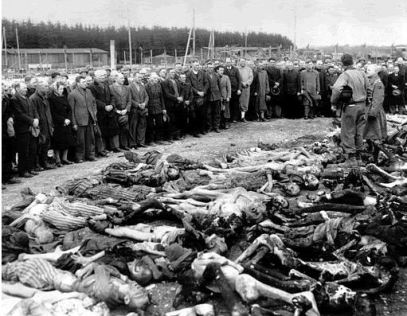 Holocaust_Victims_gun-control