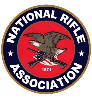 gun-control-NRA