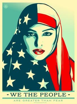 hijab-american-getreligion