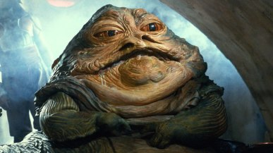 Jabba-The-Hutt-star-wars