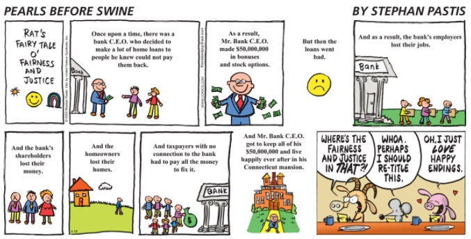 Pearls-Before-Swine-Stephen-Pastis-Banks-Fairy-Tale