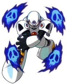 Skull-Man-Russian-Bot