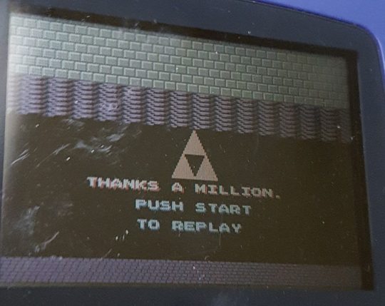 Zelda-II-End-Screen