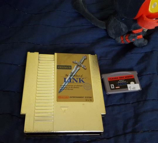 Zelda-II-NES-GBA