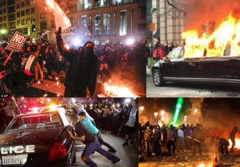 Anti-Trump-Riots-AP_RWC_Fox_quora