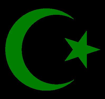 Islamic-Crescent-wikimedia
