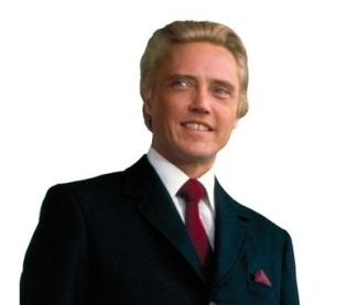 max-zorin-a-view-to-a-kill-squiggly's