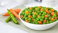 peas-and-carrots-quora
