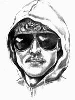 Unabomber-sketch-wikimedia