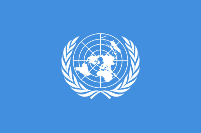 United-Nations-Flag-wikimedia