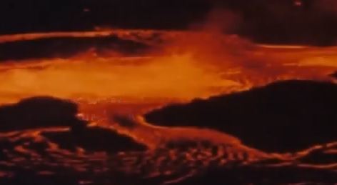 volcano-closeup-you-only-live-twice