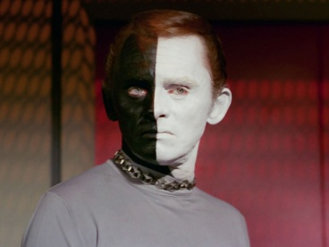 Bele-frank-gorshin-star-trek