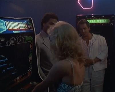 Mario-Bros-Arcade-Miami-Vice