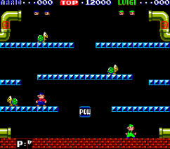 Mario-Bros-Arcade