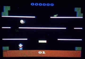 Mario-Bros-Atari-2600