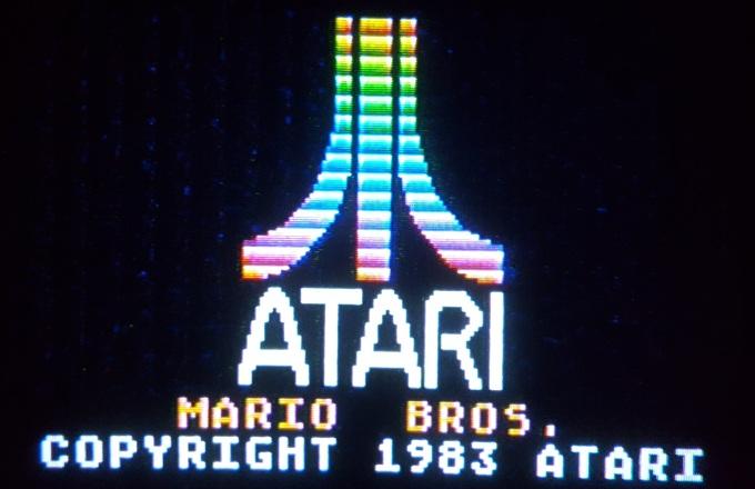 Mario-Bros-Atari-5200-Copyright