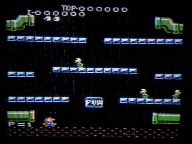Mario-Bros-Atari-7800