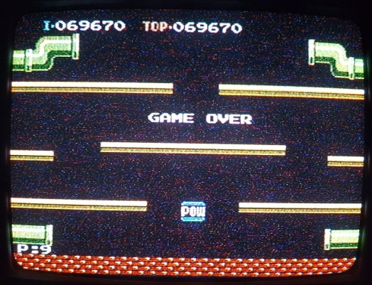 Mario-Bros-NES-Game-Over
