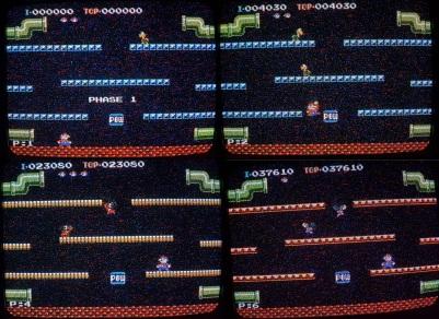 Mario-Bros-NES