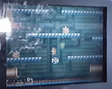 Mario-Bros-Super-Mario-Advance