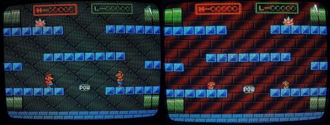 Super-Mario-All-Stars-Battle-Mode