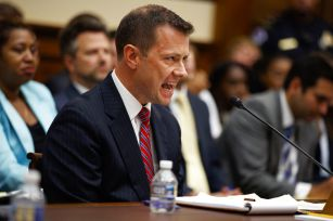 strzok-post-and-courier