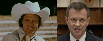 strzok-twitter-glen-campbell-youtube