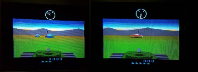 Battlezone-Atari-2600