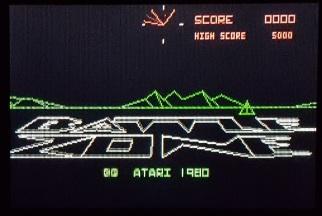 Battlezone-Game-Boy-Advance-Title