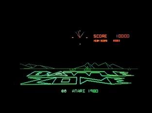 Battlezone-Sega-Saturn-Title
