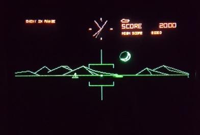Battlezone-Sega-Saturn