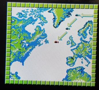 Hunt-For-Red-October-Game-Boy-Map