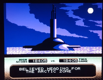 Hunt-For-Red-October-NES-score-screen