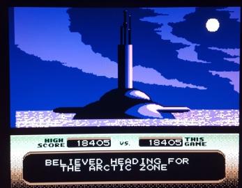 Hunt-For-Red-October-NES-score-screen