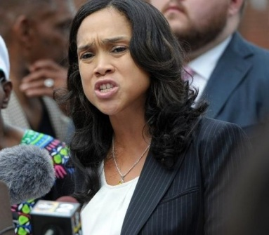 Marilyn-Mosby-Fox-News