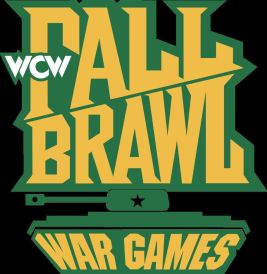wcw-fall-brawl-war-games-pinterest