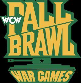 wcw-fall-brawl-war-games-pinterest