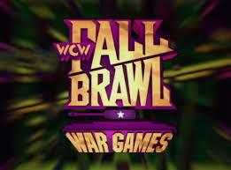 wcw-fall-brawl-war-games-uproxx