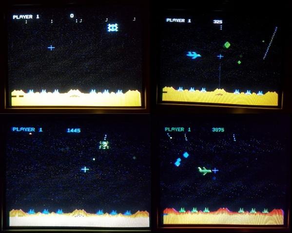 Arcade-Classics-Missile-Command-Sega-Genesis