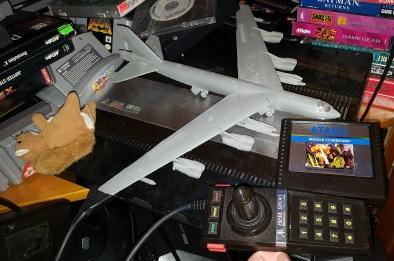 B-52-Atari-5200