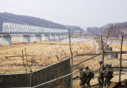 Korean-DMZ-thriftynomads.jpg