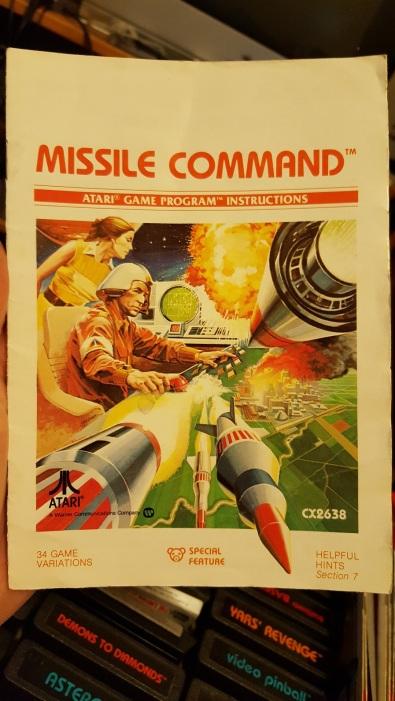 Missile-Command-Atari-2600-Manual