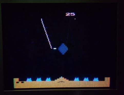 Missile-Command-Atari-2600