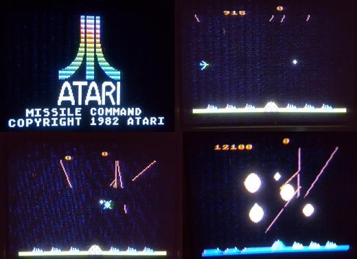 Missile-Command-Atari-5200