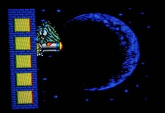 Missile-Command-Master-System-Tangela