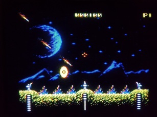 Missile-Command-Master-System