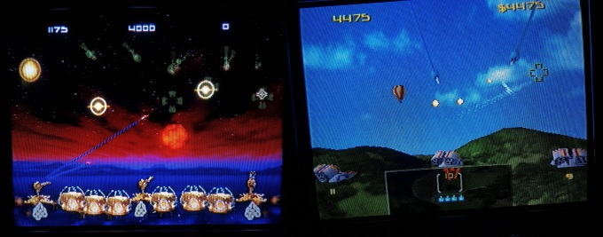 Missile-Command-PlayStation