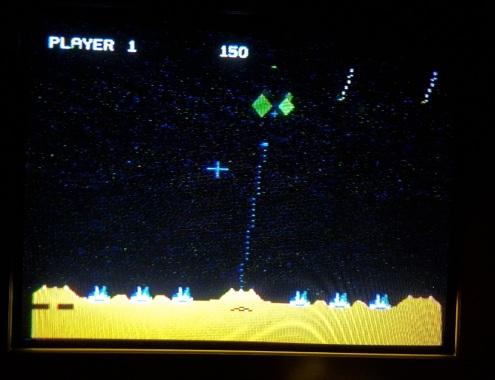 Missile-Command-Sega-Genesis-2