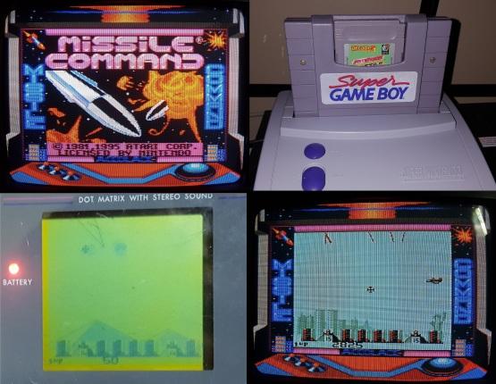 Missile-Command-Super-Game-Boy
