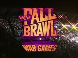 wcw-fall-brawl-war-games